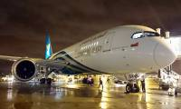 Oman Air acquiert deux Boeing 787-9