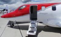 Le HondaJet reçoit sa certification de l'EASA