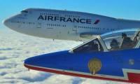 Le film « Mission Athos 747 » primé par l'AéCF