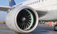 Double patch pour les GTF des Airbus A320neo