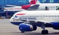 L'aéronautique européenne face aux incertitudes du Brexit