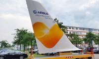 Avec Direct Printing, Airbus veut accélérer la peinture des livrées les plus complexes