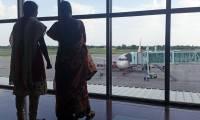 L'Inde veut booster son aviation