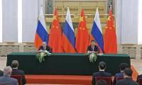 La Russie et la Chine s'unissent pour développer leur industrie aéronautique