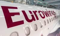 Eurowings à Munich dès 2017 ?