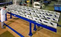 Figeac Aero accélère encore sa croissance et attend son 1er contrat avec Boeing