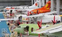 ATR mise sur un besoin de 2800 turbopropulseurs au cours des 20 prochaines années