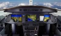 Les TRJ328 et TRP328, nouvelles applications dans l'aviation commerciale pour Rockwell Collins
