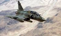 Lancement de la rénovation des Mirage 2000D