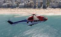 CHC Helicopter renonce à presque tous ses Super Puma