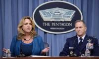 L'US Air Force manque de pilotes de chasse