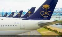 Saudia reçoit son premier A330-300 régional