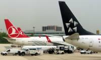 Un mauvais 1er semestre pour Turkish Airlines