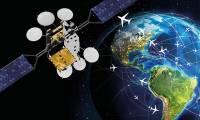 Thales et l'opérateur SES s'associent pour développer les services de connectivité à bord FlytLive