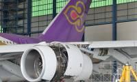 Thai Airways recherche partenaire étranger pour créer une JV dans la MRO