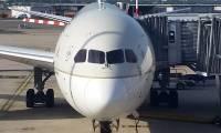 Saudia commande 63 Airbus et Boeing