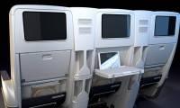 Air France lance une nouvelle Premium Economy avec l'arrivée du 787