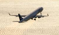JetBlue souscrit à la solution de maintenance d'Airbus