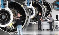 Lufthansa Technik et MTU veulent s'associer pour la maintenance du PW1000G