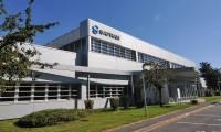 Safran Electronics & Defense inaugure son nouveau centre de R&D à Éragny