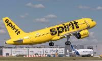Spirit tient son 1er A320neo