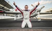 Matthias Dolderer : Objectif Red Bull