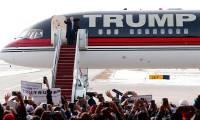 Faut-il avoir peur des projets de Trump en matière de commerce ?