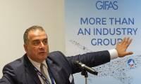 Départ surprise de Marwan Lahoud, patron de la stratégie d'Airbus