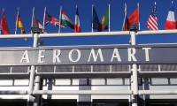 Aeromart : l'Occitanie toujours plus impliquée pour l'industrie aéronautique