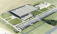 Lufthansa Technik et GE installeront Xeos en Pologne