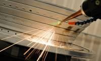 REPCOAT vise la réparation des barrières thermiques à moindre coût