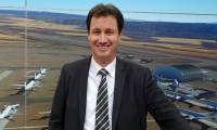 Philippe Fournadet : Tarmac Aerosave va multiplier ses capacités en 2017