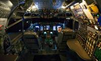 Nouvelle avionique pour les AWACS de l'OTAN