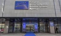 Galileo, un nouveau symbole de l'Europe qui gagne