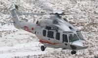 Certification européenne pour l'Ardiden 3C de Safran Helicopter Engines