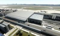 L'aéroport de Toulouse se modernise et augmente ses capacités