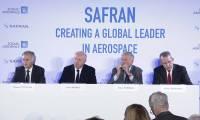 Les raisons du mariage de Safran et Zodiac Aerospace
