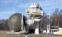 Les essais des éléments en CMC du GE9X de General Electric progressent