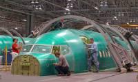 Figeac Aéro remporte son plus gros contrat grâce à Spirit AeroSystems
