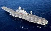 L'Inde cherche à acquérir 57 chasseurs embarqués
