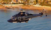 Airbus Helicopters résiste dans une conjoncture toujours difficile