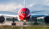 Norwegian, encore dans le rouge en 2019, réduit ses capacités