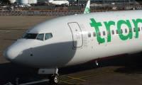 Transavia France : les hôtesses et stewards appelés à faire grève à Noël