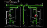 MRO: How FlightWatching adds value to all aircraft-related data
