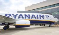 Boeing livre un 450ème 737-800 à la low-cost Ryanair