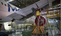 Le MC-21 volera bien en avril mais sa voilure composite devra être renforcée