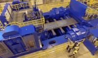 Arconic se dote d'un banc de traction pour l'aéronautique