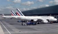 Grèves du 5 décembre : Air France annule 30% de ses vols intérieurs et 15% de ses vols moyen-courrier