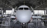 Congo Airways fait appel à AFI KLM E&M pour des grandes visites A320