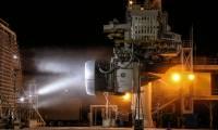 GE lance les essais de certification du GE9X